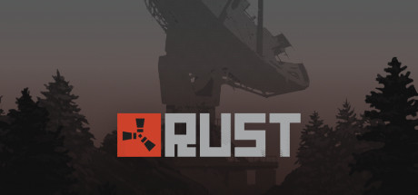 Rust Download Free PC Game For Mac