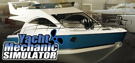 Yacht Mechanic Simulator –demo Game For PC Torrent Download