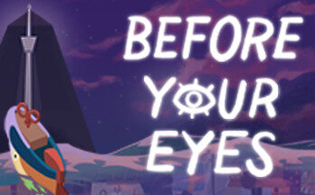 Before Your Eyes Free Download PC Game for Mac